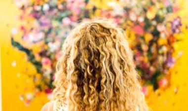 La coupe harmonisante au salon isabelle coiffure